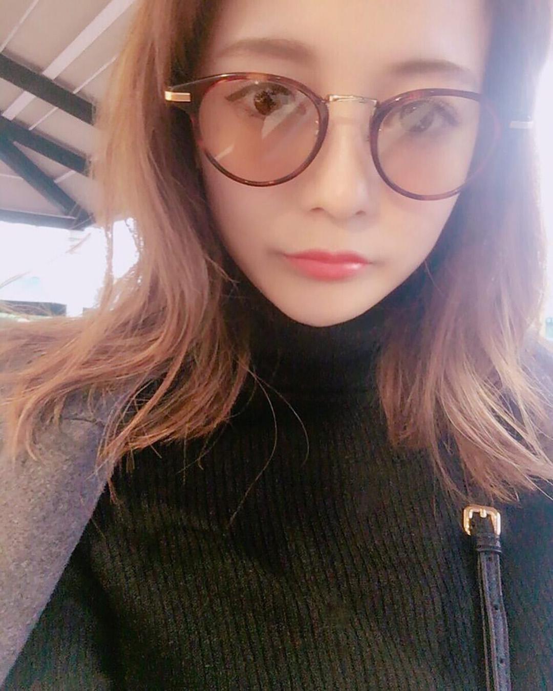 眼鏡 サングラス メガネ 女性