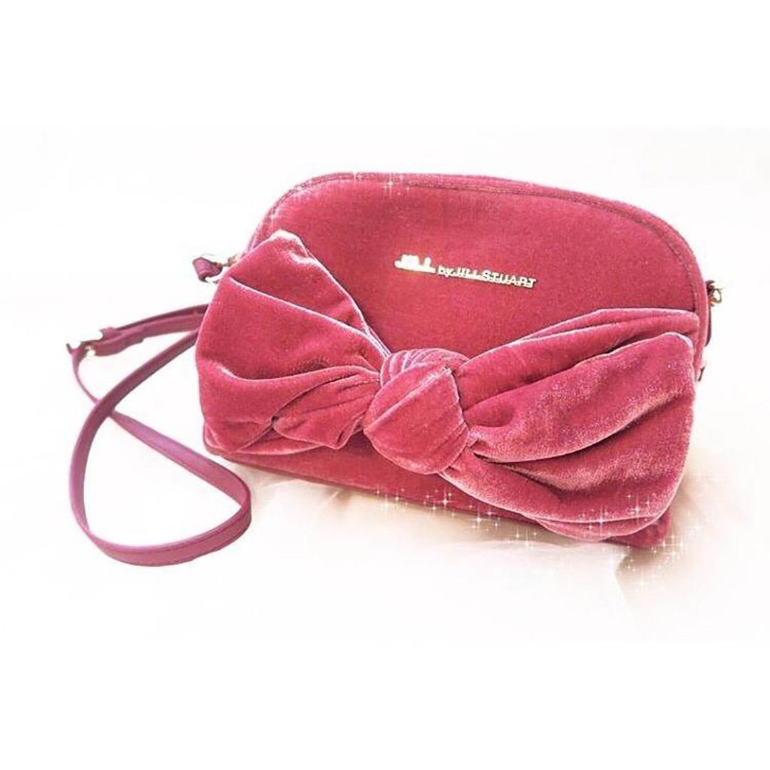 鞄 ポシェット