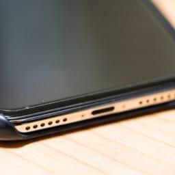 手帳型iphoneケースおすすめランキング15選 メンズ レディースどちらもご紹介 To Buy トゥーバイ