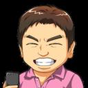マイク付き ワイヤレス 有線 年最新 ゲーミングイヤホンおすすめ9選 To Buy トゥーバイ