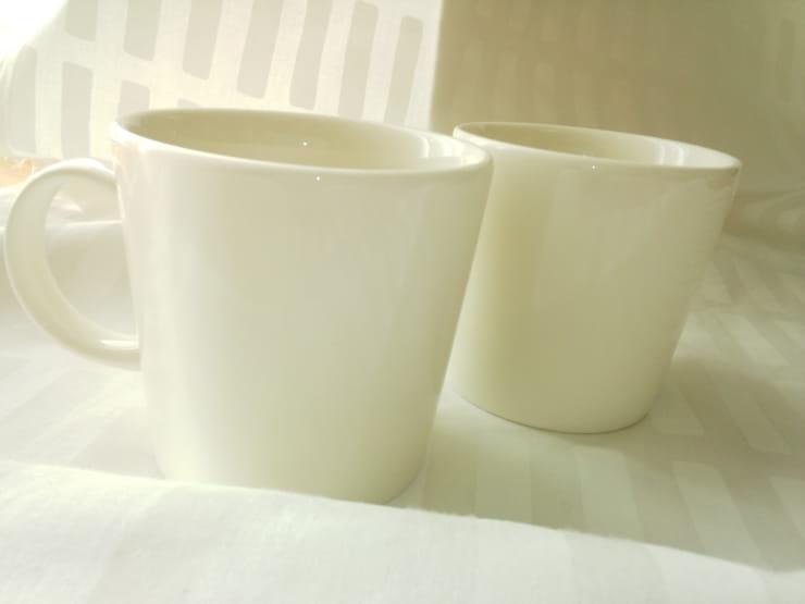 イッタラマグカップ