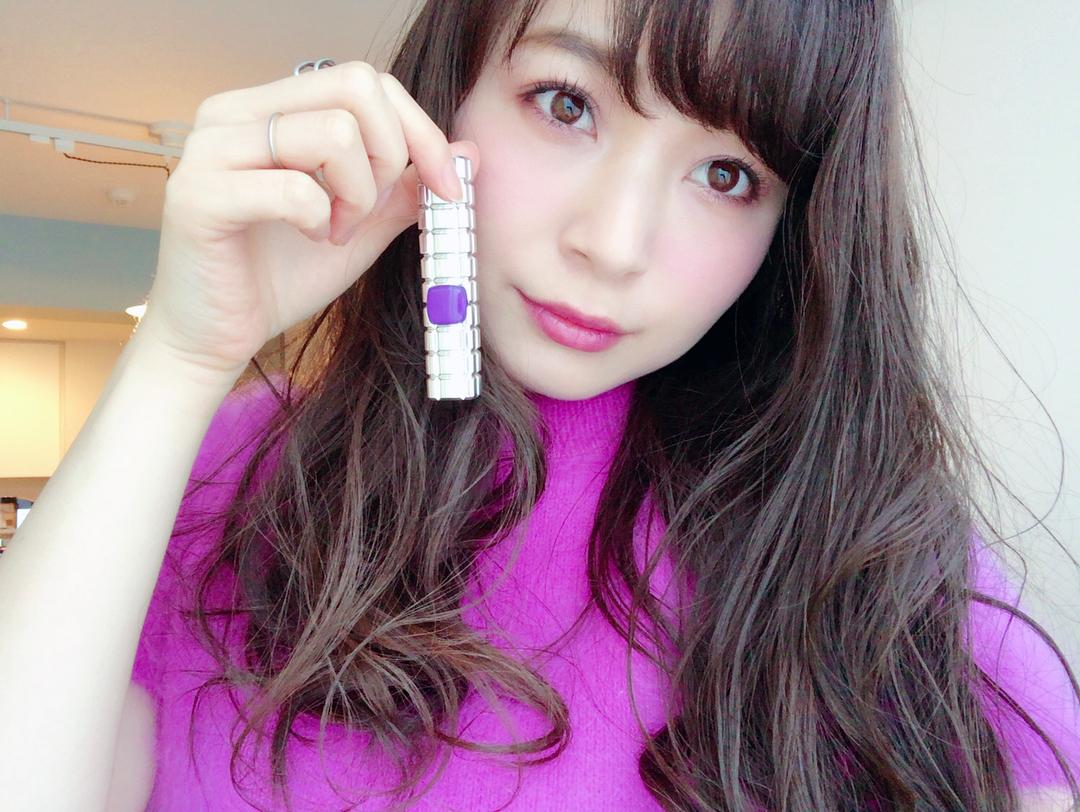 "<a href=""https://tobuy.jp/posts/w2lLndu6Ay7"">Kaori</a>"