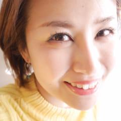 井川 枝美