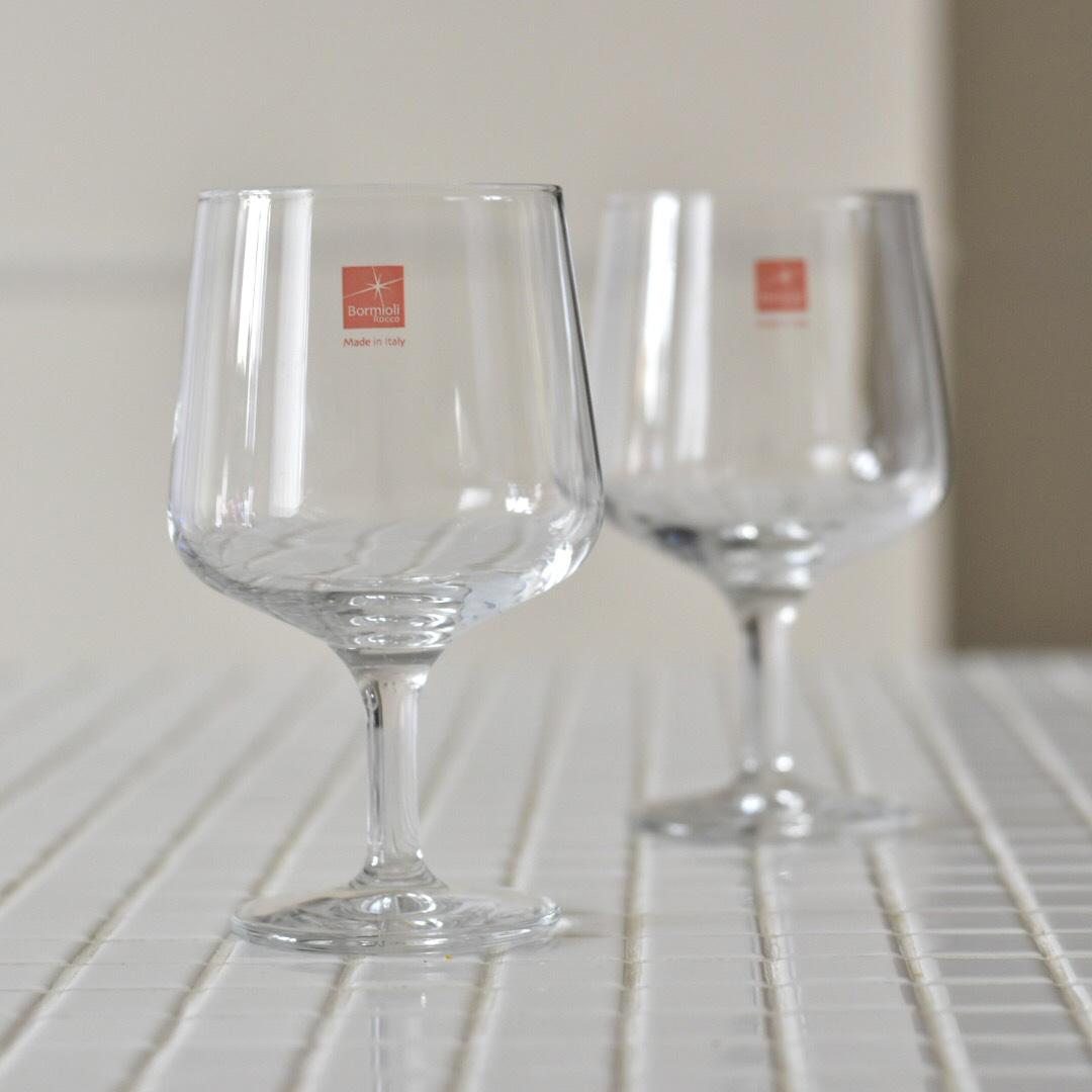 ワイングラス ワイン