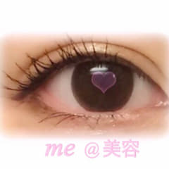 me@美容
