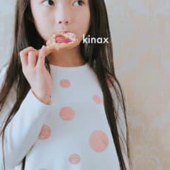 kinax