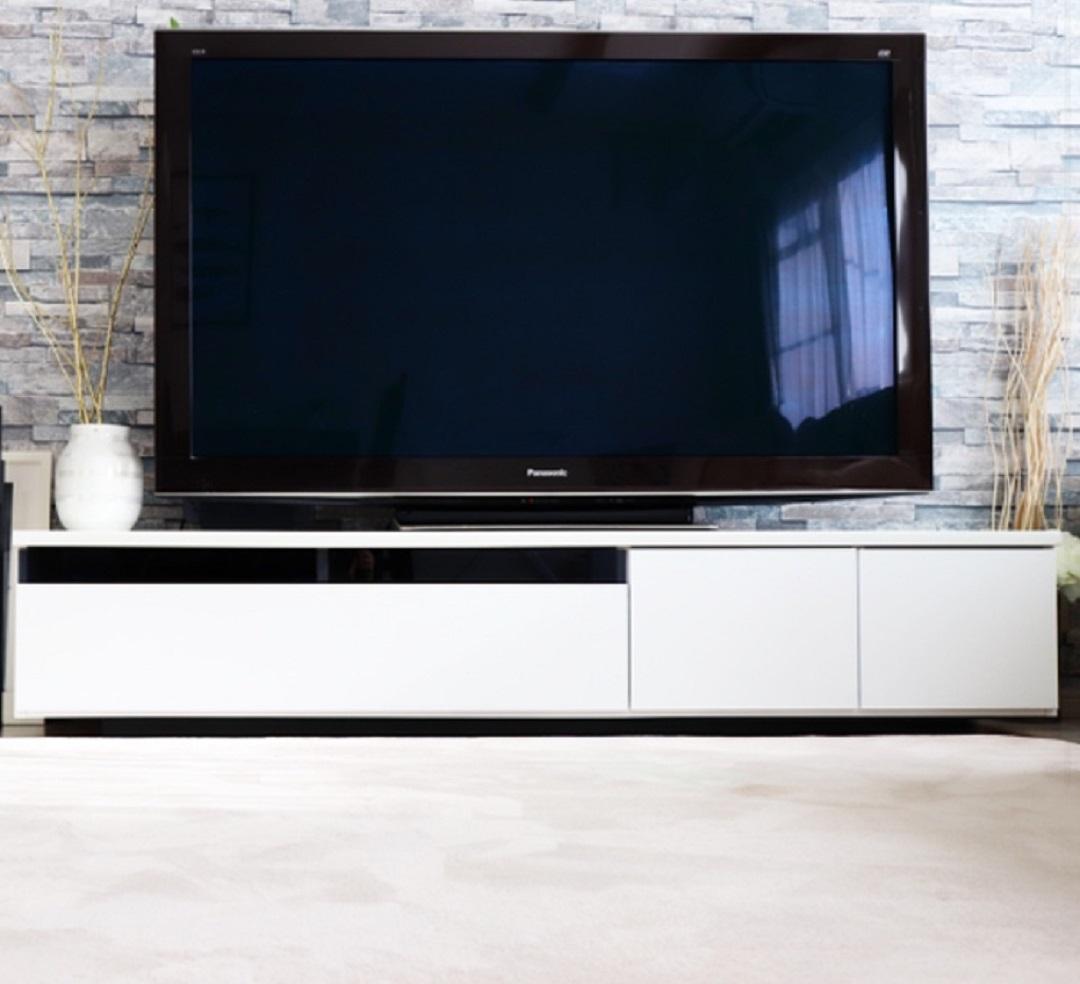 テレビ テレビボード