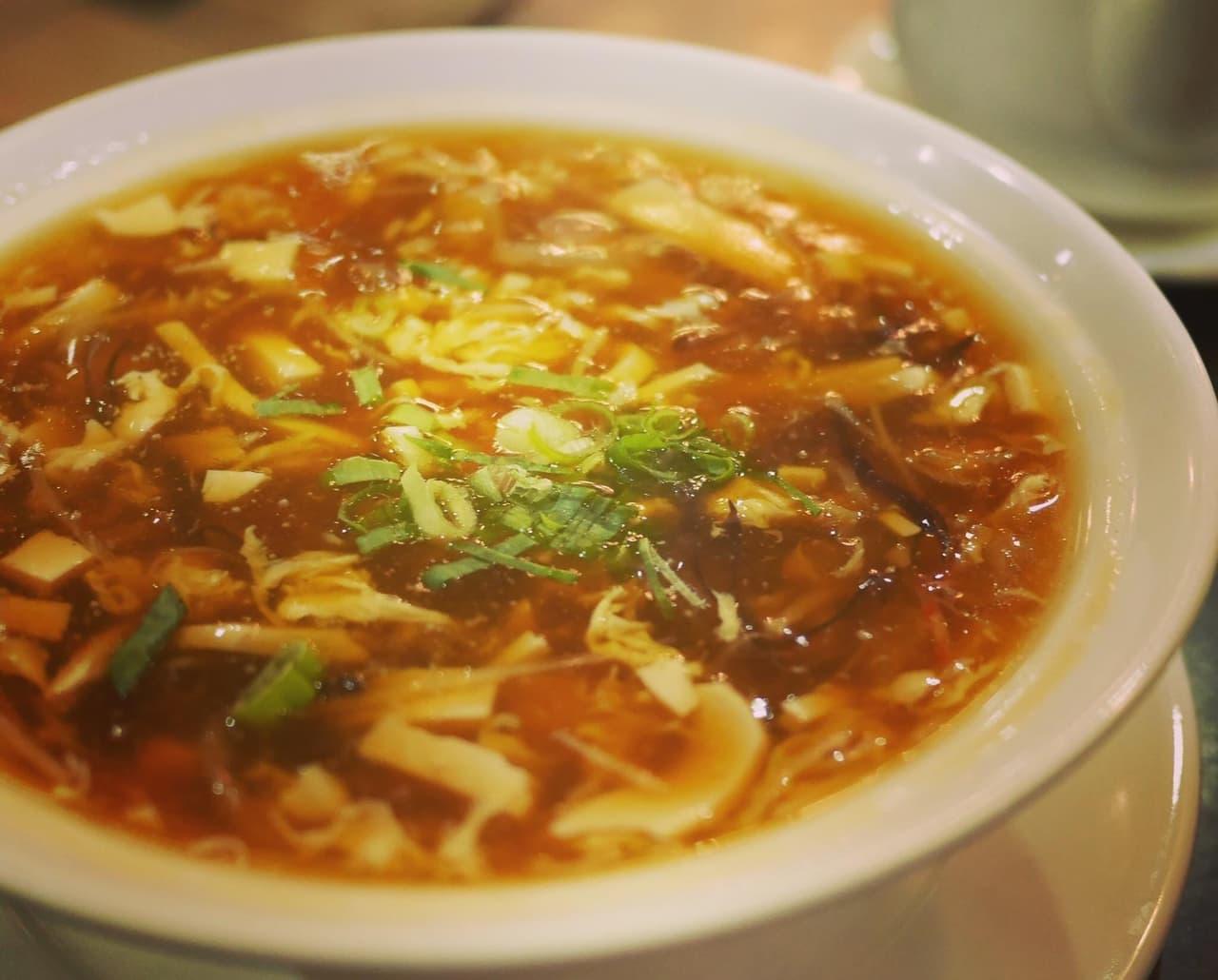 は の 素 と 中華 スープ 【2021年】中華だしのおすすめ人気ランキング10選