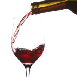 ワイン好きライターが教える ノンアルコールワインおすすめ24選 To Buy トゥーバイ