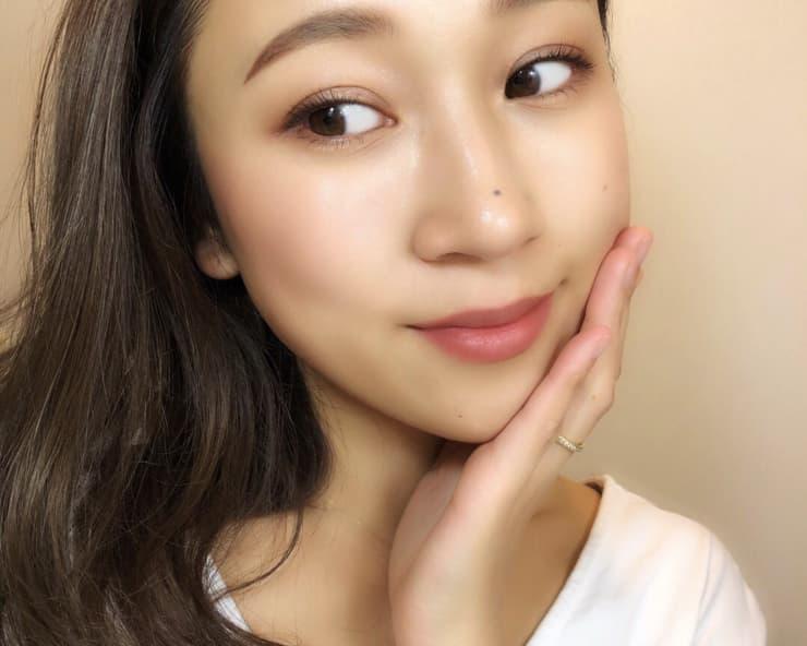 akinaさん
