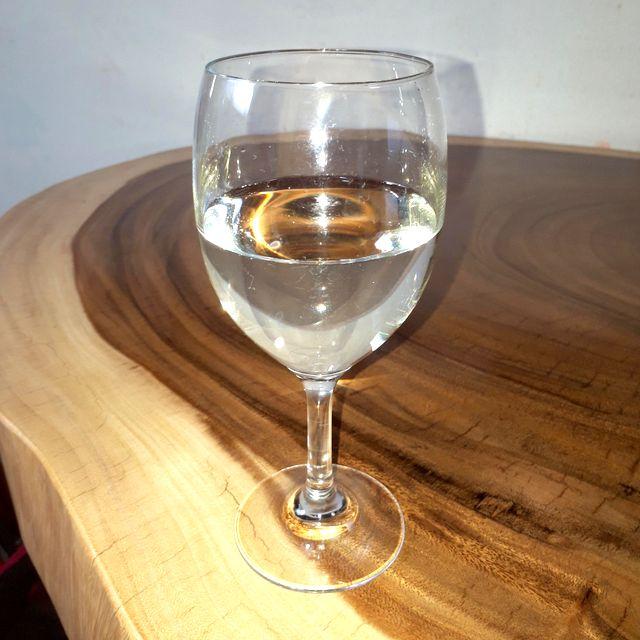 オーストラリアワイン 白ワイン