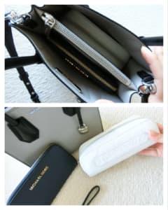 ed3d22dbf01c 洗練されたデザイン!マイケルコースのバッグおすすめ8選 | to buy ...