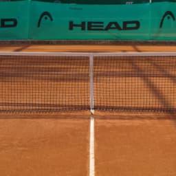 初心者にもおすすめ 軟式テニスラケットランク別おすすめ11選 To Buy トゥーバイ