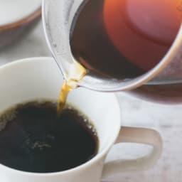 コーヒー①