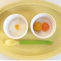 かわいくって使いやすい 離乳食食器のおすすめランキングtop6 To Buy トゥーバイ