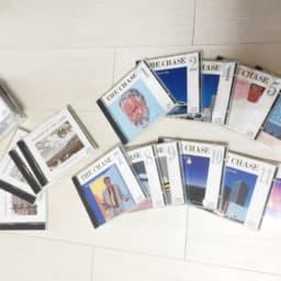 英和辞典おすすめランキング27選 年度最新版 小中高生から大学生 社会人まで徹底網羅 To Buy トゥーバイ