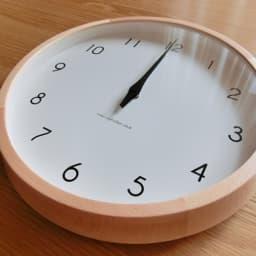 掛け時計-0