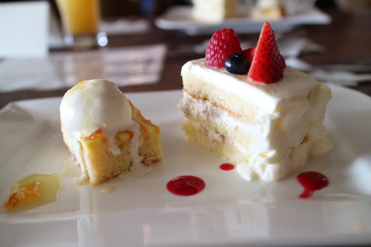 型 ケーキ 18 センチ