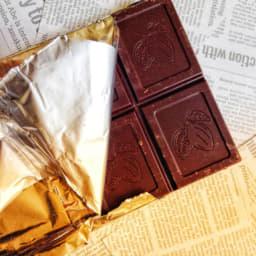 定番から変わった新商品まで おすすめの市販人気チョコレート菓子選 To Buy トゥーバイ