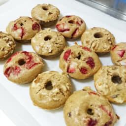 ケーキ型おすすめ15選 製菓専門学校卒業生が教える お菓子作りの必須アイテム To Buy トゥーバイ