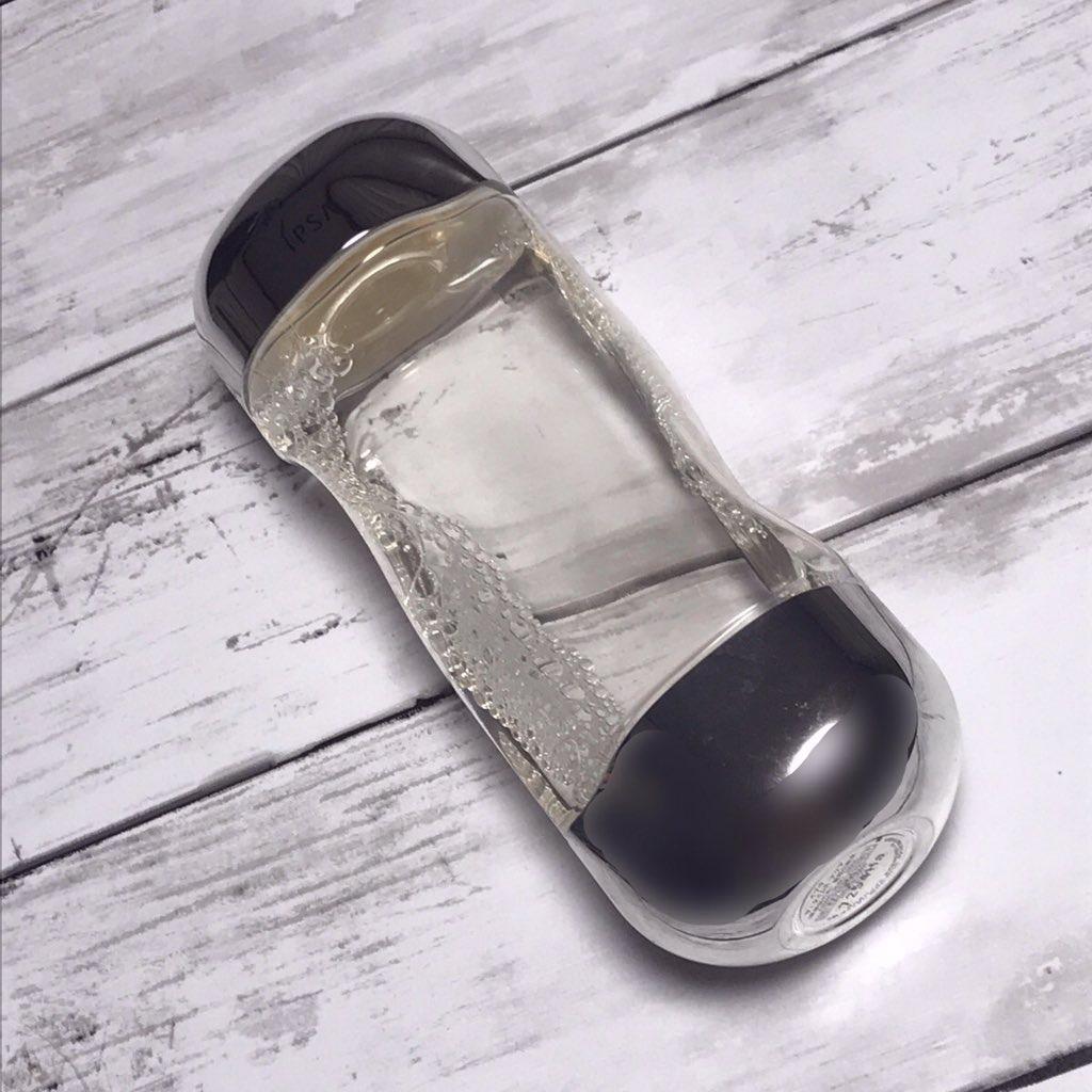 イプサ IPSA 化粧水