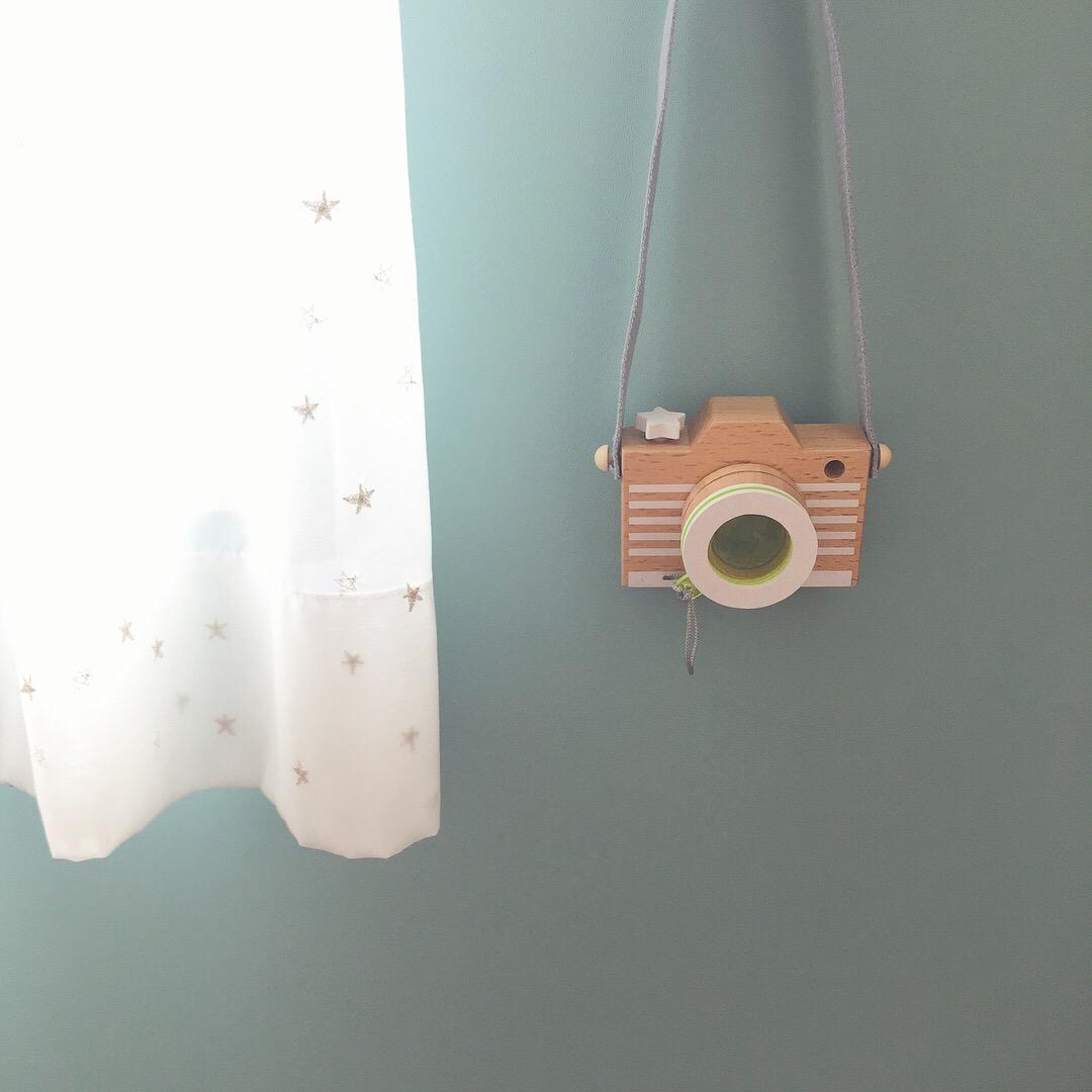 カメラ おもちゃ
