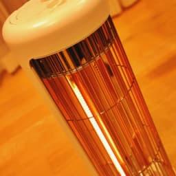 電気ストーブ-0