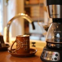 手軽にカフェ気分 インスタントコーヒーおすすめランキング8 To Buy トゥーバイ