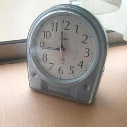 年最新版 光目覚まし時計おすすめランキングtop15 朝からスッキリ寝起き To Buy トゥーバイ