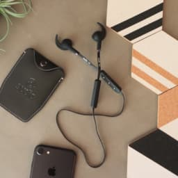 Sudio TRE Bluetoothワイヤレスイヤホン