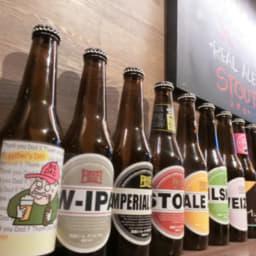 お酒好きが教える ノンアルコールビールおすすめランキング23選 To Buy トゥーバイ