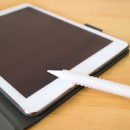 年最新版 Androidタブレットおすすめランキングtop10 To Buy トゥーバイ