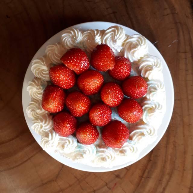 市販スポンジケーキおすすめランキングtop12 センイルケーキにも To Buy トゥーバイ