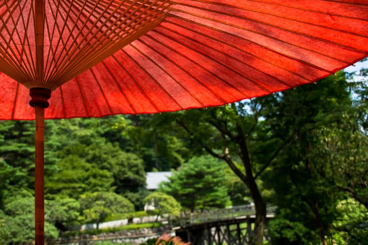 京都 観光