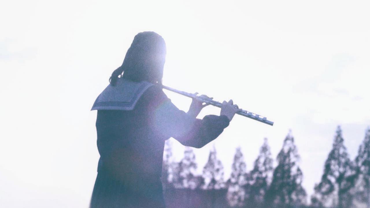 吹奏楽 フルート