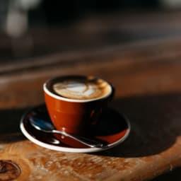 おうちで本格カフェタイム カプセル式コーヒーマシンのおすすめランキングtop10 To Buy トゥーバイ