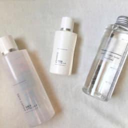 プチプラ 肌質お悩みから見る 30代向け化粧水のおすすめランキングtop7 To Buy トゥーバイ