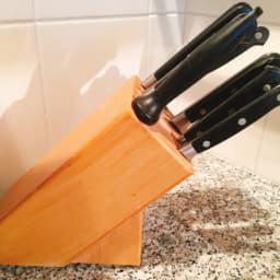選び方から使い方までご紹介 よく切れるコスパ 高級包丁おすすめランキング選 To Buy トゥーバイ