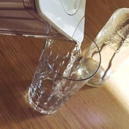 浄水ポット-0