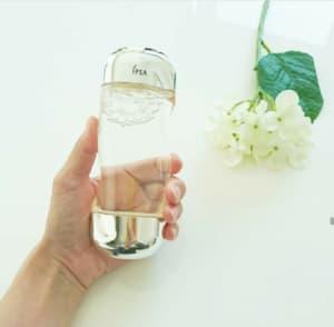 イプサ化粧水