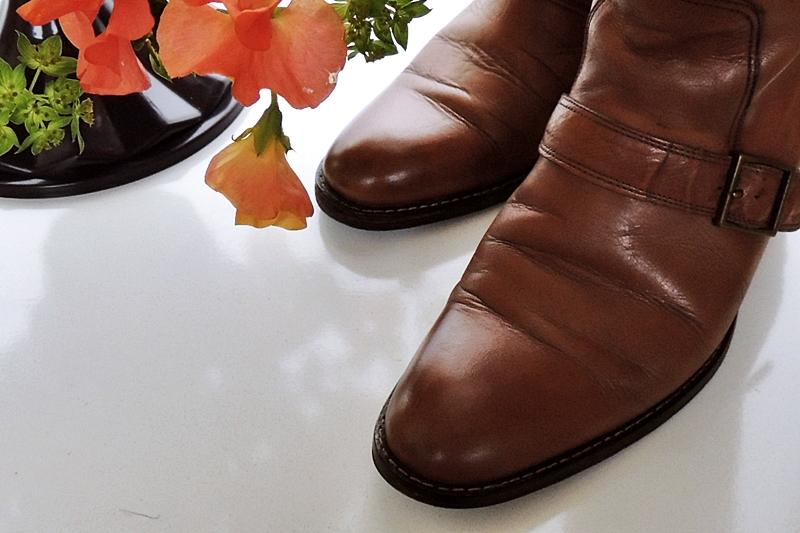 靴クリーム-4