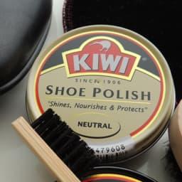 靴クリーム-0