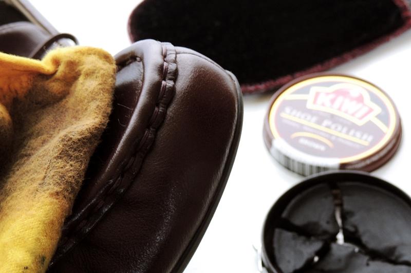 靴クリーム-2