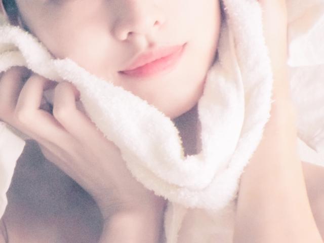韓国洗顔料