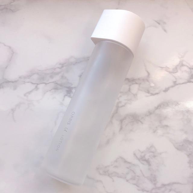 オルビス 化粧水