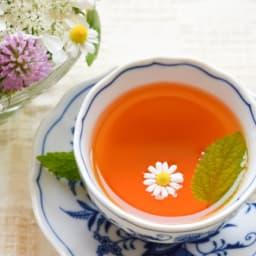 紅茶ランキング