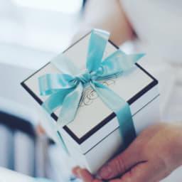 2児ママライターが選ぶ 出産祝いプレゼントのおすすめランキングtop To Buy トゥーバイ