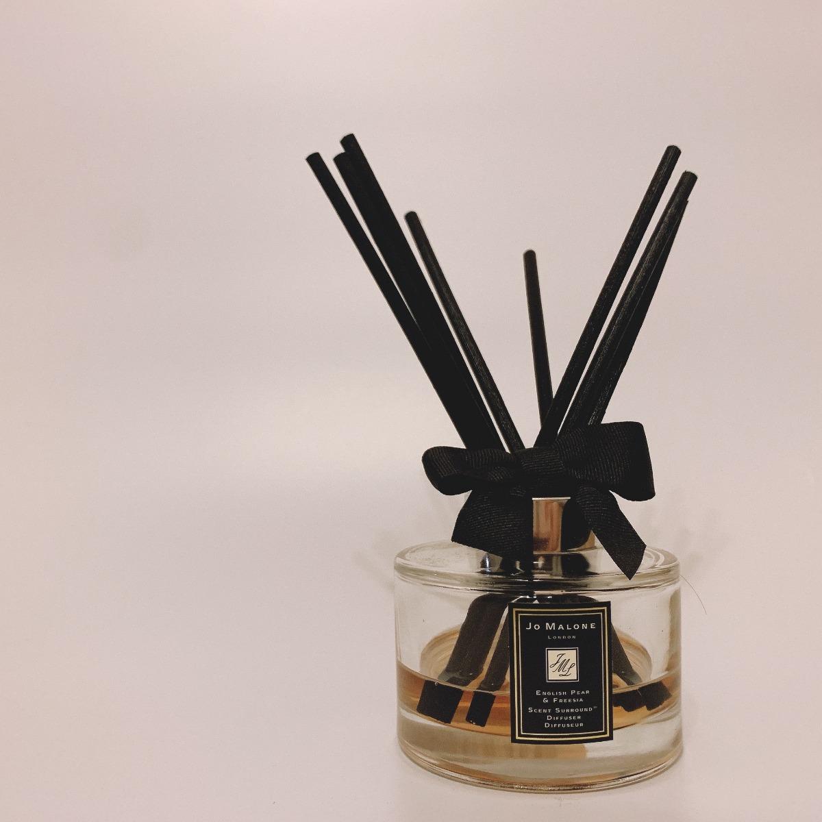 ジョーマローン香水