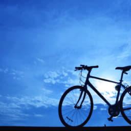 クロスバイク 自転車