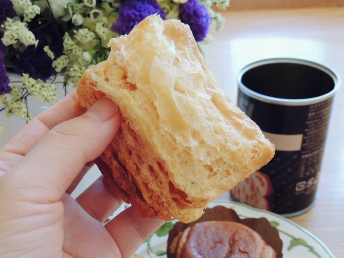 非常食パン-2